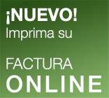 facturaOnline